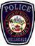 Hillsdale Police